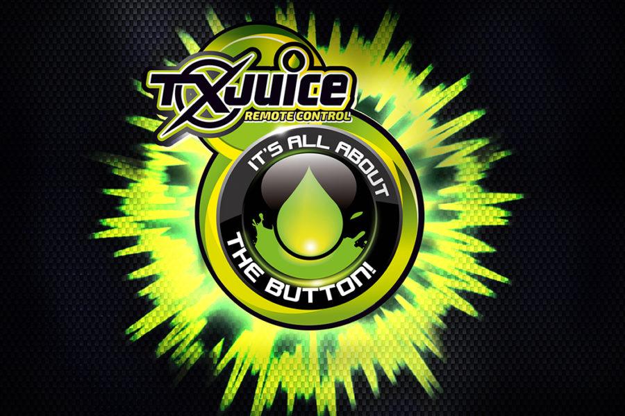 TX Juice